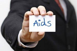 hiv jak się można zarazić