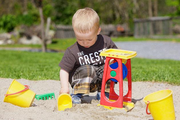 zylaki odbytu u dzieci objawy zapalenia