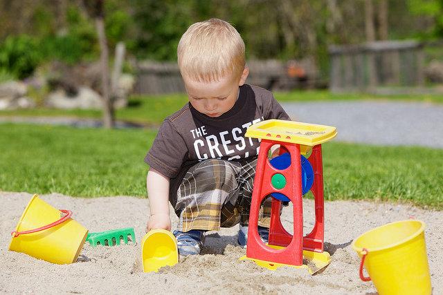 zylaki odbytu u dzieci leczenie woda