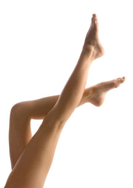 masci na zylaki na nogach leczenie